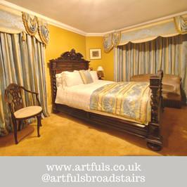 ARTFULS ROOMS.jpg