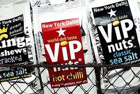 NEW YORK DELI.jpg