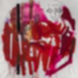 2 - קובנים מתוקן-2.jpg