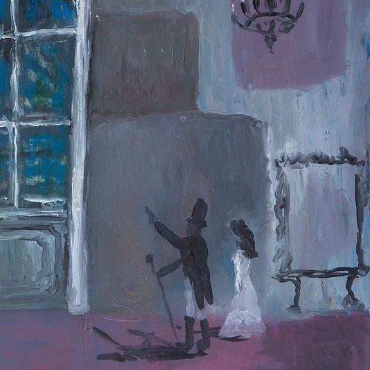 Critics: A Conversation about Art Criticism