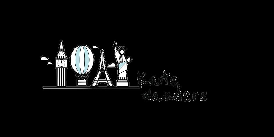 Logo Kate wanders.png