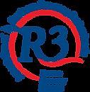 R3 full logo.png