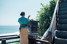 Bali 16'22.jpg