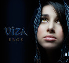 Eros - album