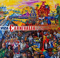Carnivalia.jpg