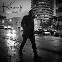 knoup_game_single.jpg