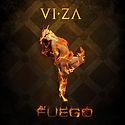 Fuego_Front_Final.jpg