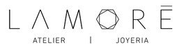 Logo Lamore 2-04.png