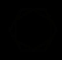Logo LamoreSIN FONDO-11.png