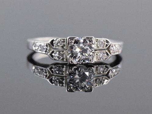 Vivian Ring