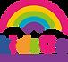 Logo kidsCo.png