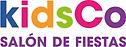 Kidsco.png