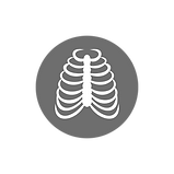 Bump Physio Icon.png