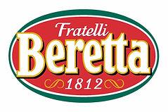 marchio BERETTA oro quadri1.jpg
