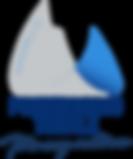 Logo+Payoff_ PONTE 940X1123.png