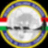 300 dpi logo.png
