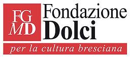 logo Fondazione Dolci.jpg