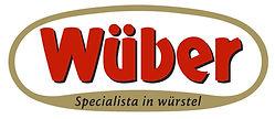 NEW_Logo_Wuber 2.jpg