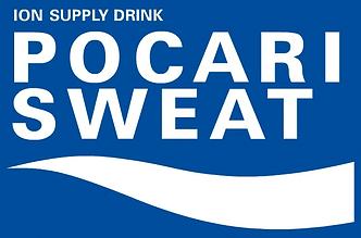 Pocari_Sweat_logo.png