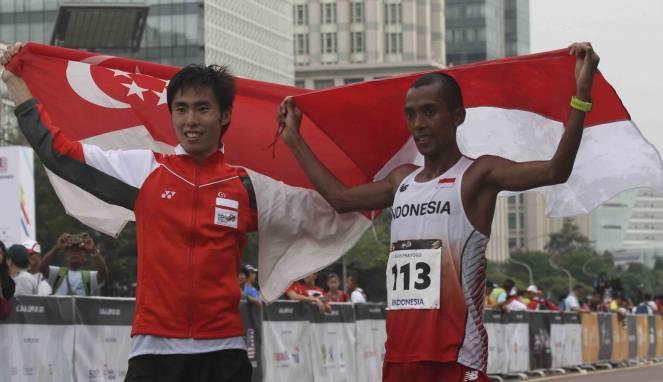 599795d747d1e-medali-perak-pertama-untuk-indonesia-di-atletik-sea-games-2017_663_382 (1).jpg