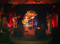 Lola's Fort Worth 2013