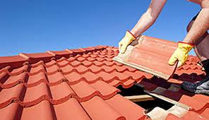 Créez une superbe toiture