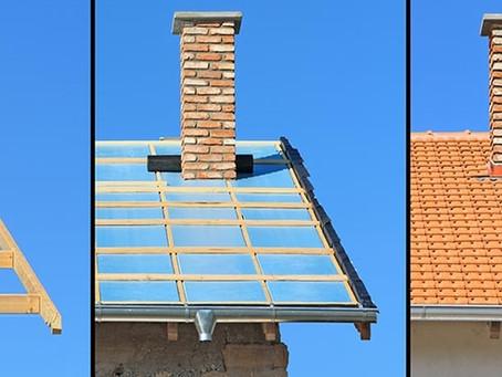 Comment faire le buzz sur le toit !