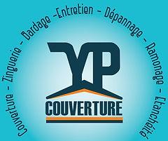 Logo V20201105