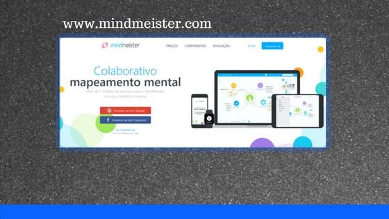 Startup post on startblog