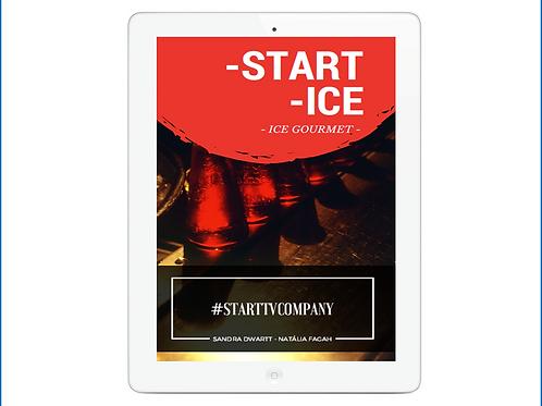 Start Ice