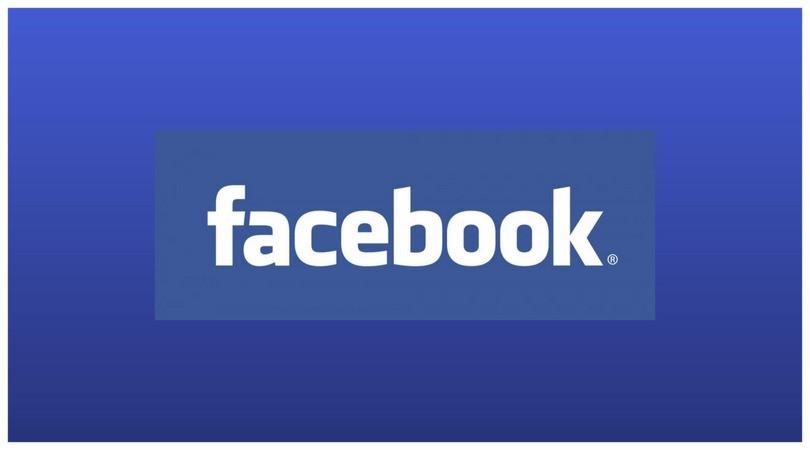 Mark Zuckerberg | A importância das atualidades no facebook para negócios no Startblog