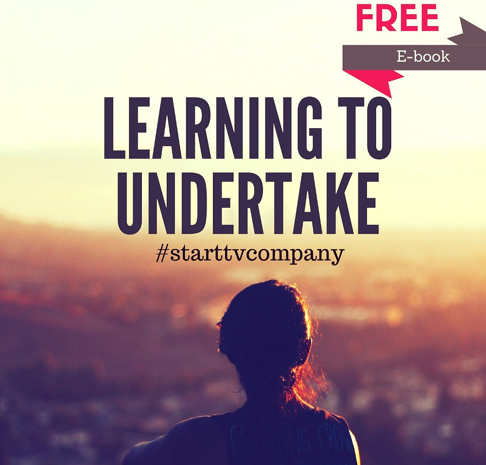 Learning to Undertake
