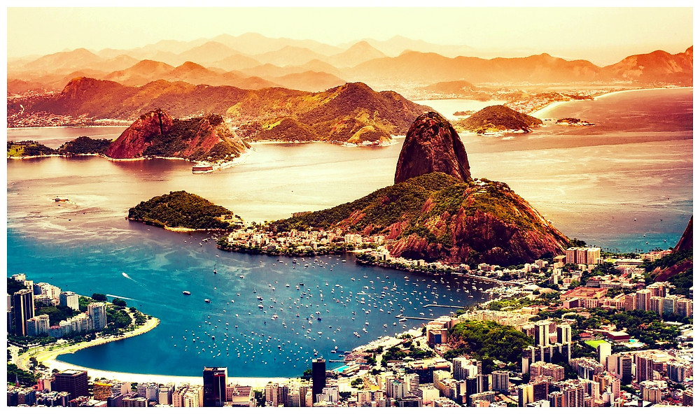 World Tourism Day on startblog
