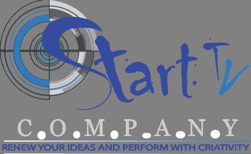 Start Tv Company Startblog post