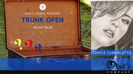 Janice Cumerlatto | Artista realista que você precisa conhecer no startblog