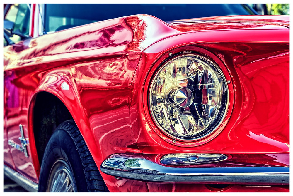 Car Care at - startblog
