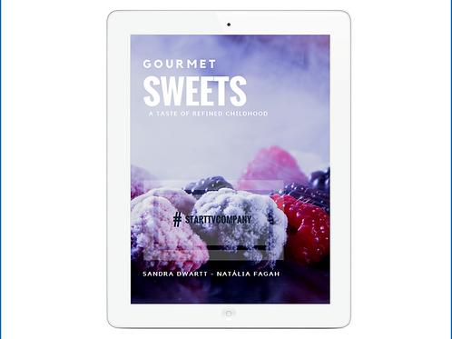 Gourmet Sweets