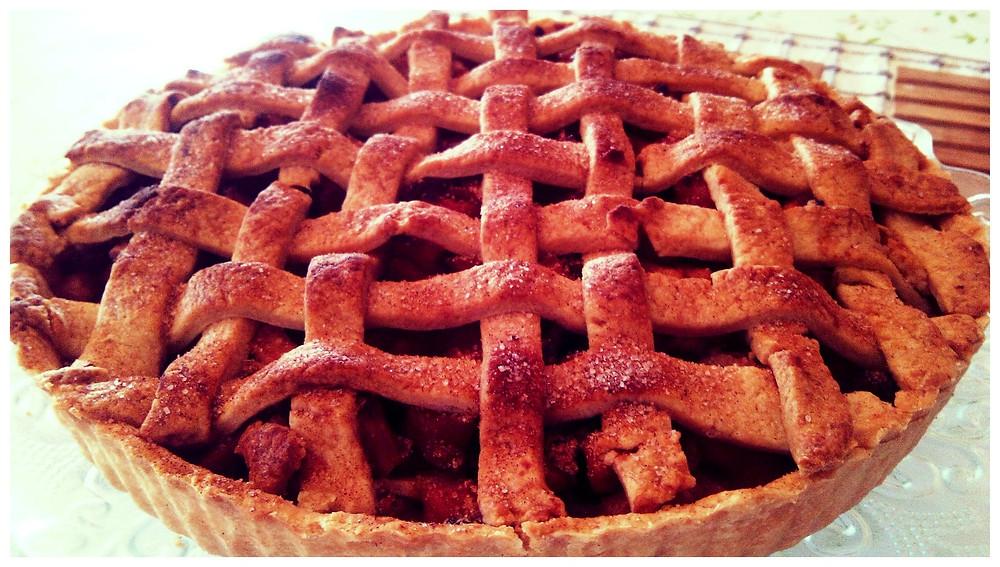 Pie Trip | Rota das tortas na Califórnia  no startblog