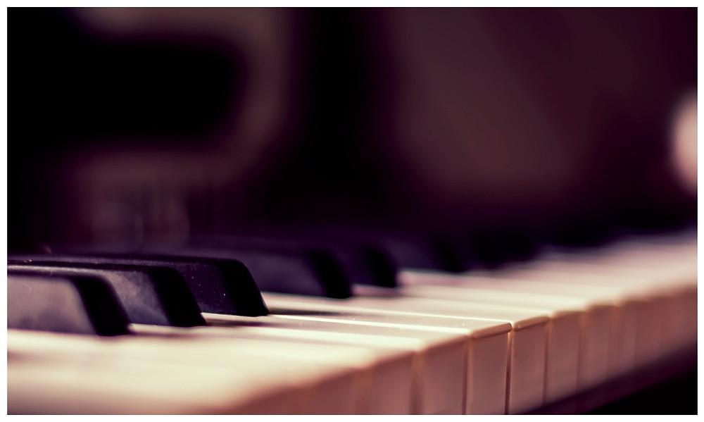 João Carlos Martins | De pianista a maestro, conheça sua trajetória no startblog