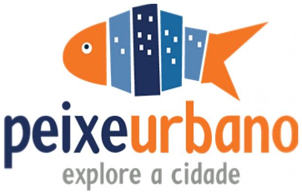 (Foto:imagem/divulgação)marca-peixe-urbano