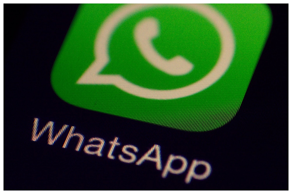 WhatsApp | The story of overcoming Jan Koum - startblog