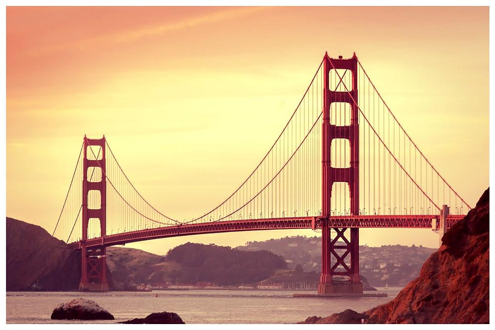 Silicon Valley on Startblog