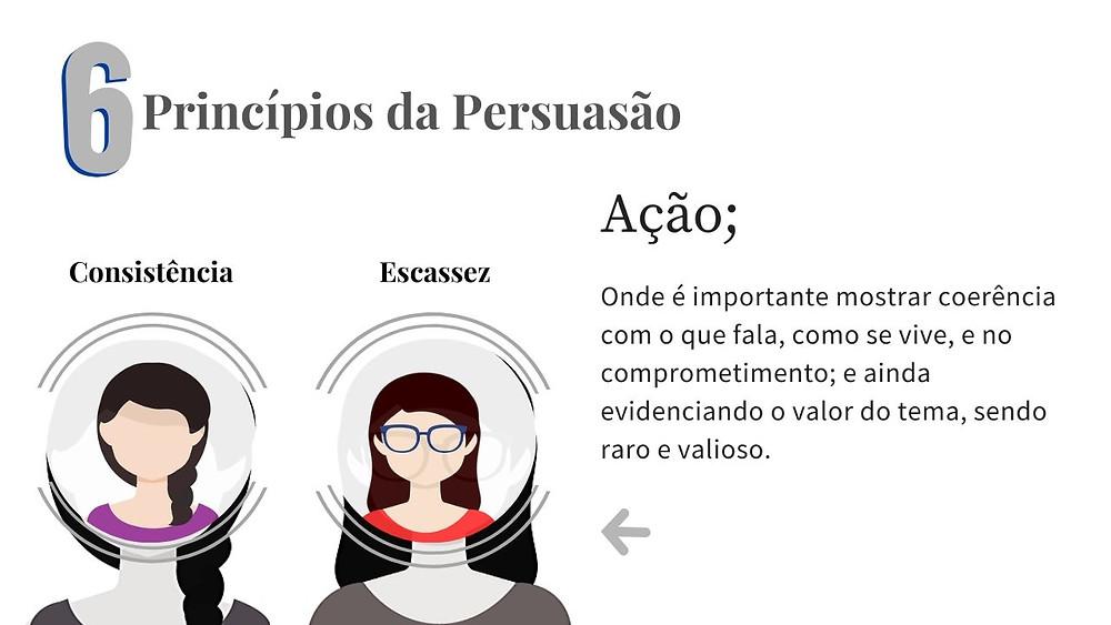 Saiba como o poder de influenciar as pessoas pode ser útil - startblog