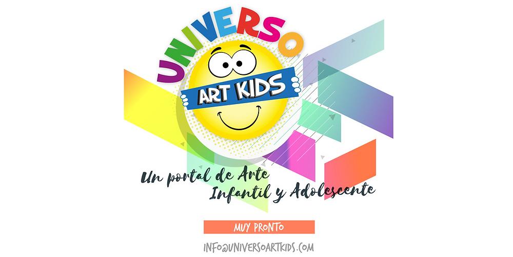 Universo Art Kids