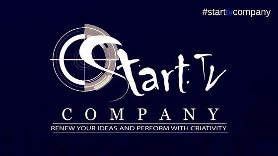 starttvcompany.com