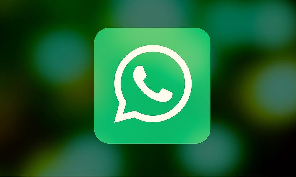 CEO WhatsApp no startblog
