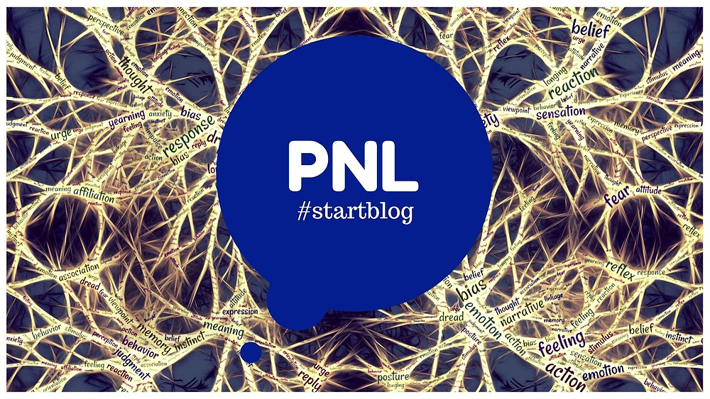 NLP | Neolinguistic Programming, learn how it works on startblog