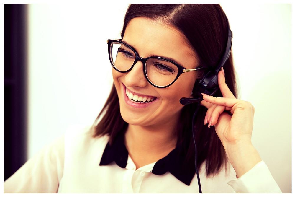 Loyalty | Captivate customers on startblog
