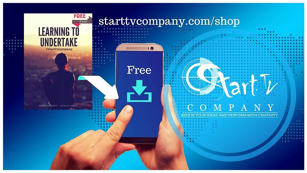Marcas & Patentes - startblog