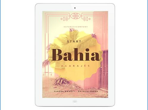 Start Bahia